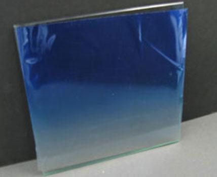TFD15-Glass-Film